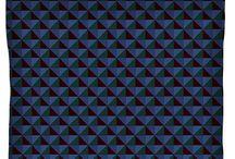Duvet Covers by SB Decorative Designs