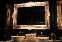 Products / Furniture and accessories available through the Charles Spada | Antiques on 5 showroom.
