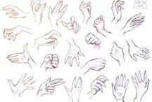 hand ref