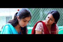 Tami Short Films / Tami Short Films - The best views