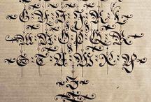 /calligraphy/