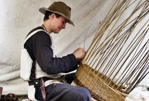 Baskets and their Makers