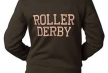 For the Love of Derby!