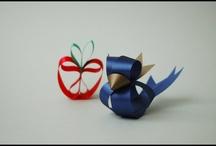 Crafts / by ᑕᒪAUDIA ALBᗴᖇTSON