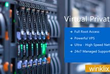Winklix web hosting / India's Fastest growing destination for dedicated server hosting,vps hosting,shared hosting,reseller hosting,Domain Registration, and more.