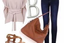 31 Fashion