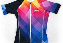 Uptown / Women's Triathlon - Uptown Collection by SOAS