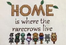 Welcome to Stardew