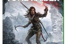 Jeux Xbox JustForGames / La société Just for Games a pour objet l'Edition, la Réédition et la Distribution de Jeux Vidéo et de Jeux Casual sur PC et consoles.