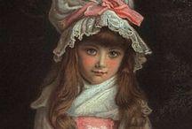 Rossetti Dante Gabriel preraphaelist