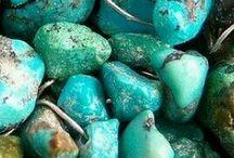Stones & Magic✨