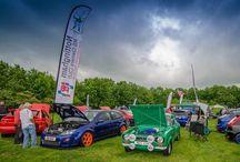 Wonderland 2015-Classic Car Show / Wonderland Classic and Sportscar Show International, Ferry Farm, Hoveringham, June 13th & 14th 2015