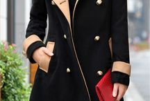 Fashion-Style / fashion