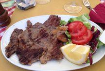 Ferie / Rom, Italien. Maj 2015.