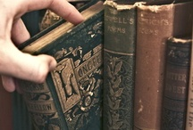 » book thief « / by| Markus Zusak                                                                          book | aesthetic
