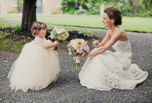 ~ And Cinderella Will Have Her Ball! ~ / Ideas for the future weddings of my beautiful daughters! / by Loni R Colin