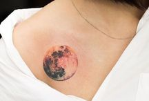 Tattoos&piercing