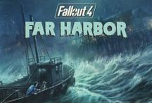 http://www.yessgame.it/wp-content/uploads/2016/05/farharbor-300x169.jpg