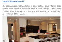 Kitchen xx
