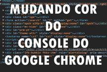 ** HTML / CSS **