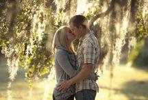 LOVE... KISS !!!