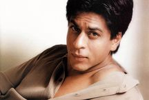 Hollywood & Bollywood Celebrities / Top most Popular Hollywood and Bollywood Celebrities