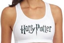 Harry potter Tank Top / Harry Potter is a fantastic movie that takes you to a whole new world of fantasy. Today, I'll show Harry potter Tank Top for casual wear.
