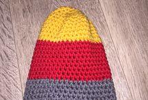 Knittaccess / Knittaccess
