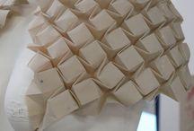 Detaljer tekstil