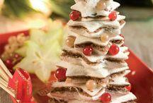 Natale / Printable and diy