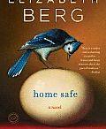 Books Worth Reading / by Leslie Moritz