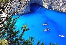 This is my Greece!