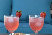 Drinks & coctails