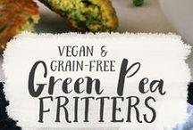 Gluten & Dairy Free