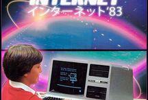 80'90'