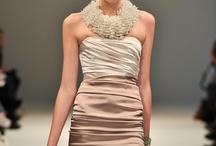 MICALLA couture