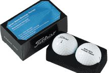 Logo Golf Ball Kits and Custom Printed Golf Ball Packaging / Logo Golf Ball Kits and Custom Printed Golf Ball Packaging.  Set your brand apart with custom golf ball kits and packaging.  www.imprintgolf.com   401-841-5646