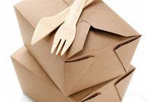 Packaging / Un regalo empieza por envoltorio. Descubre nuestras cajas, bolsas, etiquetas, pinzas...y muchas cosas bonitas más www.mybeautifulparty.es