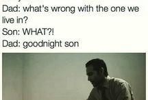 I'd do that