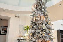 Christmas Decor / Get ready for Christmas
