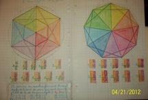Cahier de classe