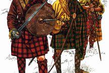 Szkoci