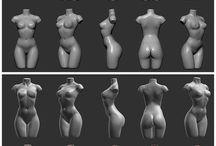 sculptology