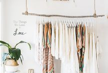 Boutique ideas