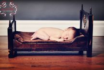 Dream Baby Pictures / by Carla Abigail Tayag