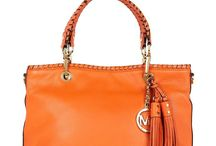 Womens Bags / My collection of womens bags of all kinds that I like