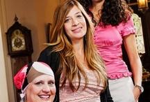 Chemo Beanies® Founders