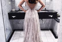 •Dress up•