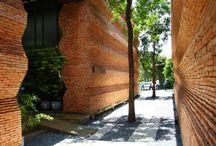 Wienerberger | Brick Award